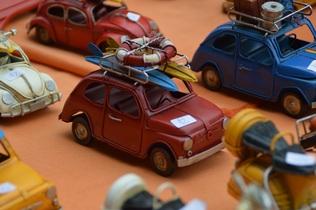 model-car-470642