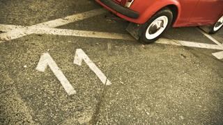 parking-lot-711329