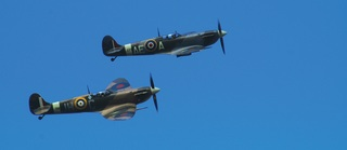 spitfire-496024