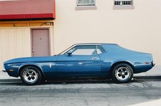 sports-car-405865