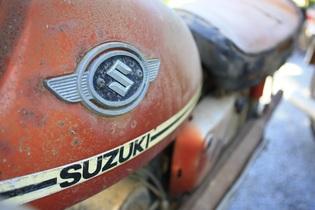suzuki-676377